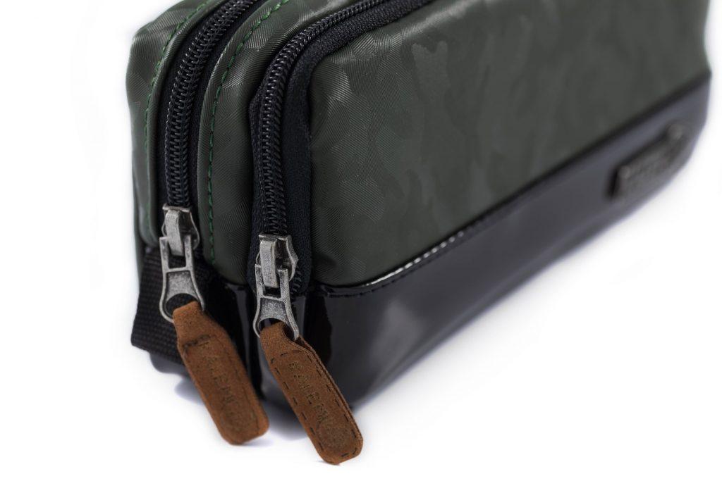 kalemlig general series pencil case