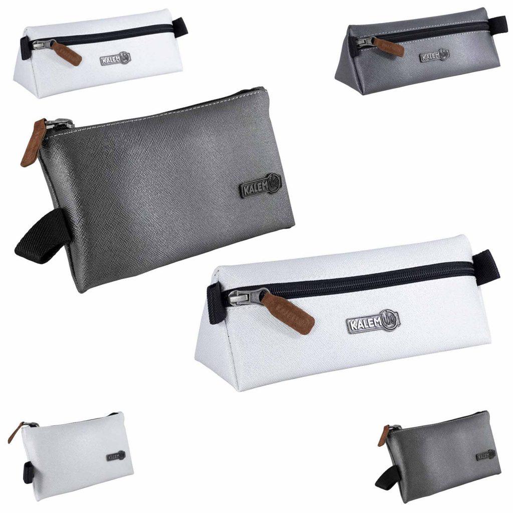 shine serie pencil case